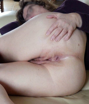 Rencontre sexe femmes mures