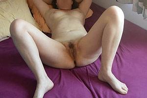 Femme nue Massy (91) - Rencontre sans lendemain