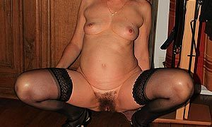 Annonce coquine Argenteuil