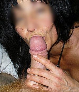 Couple coquin cherche du sexe près de Villejuif (94)